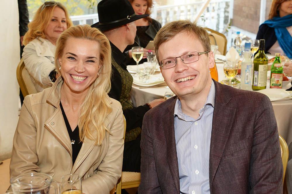 Винная компания «БРАВО ТРЕЙД» является одной из крупнейших импортеров алкогольной продукции!на российском рынке уже более 20 лет.