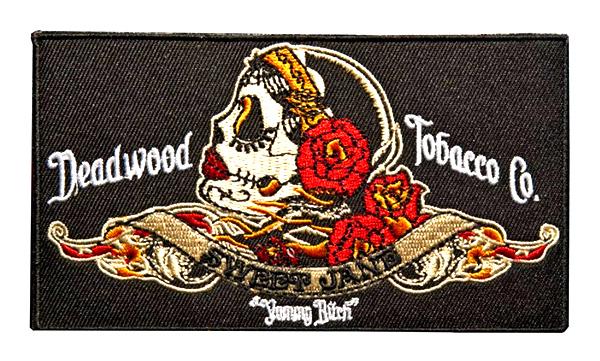 Сигары для байкеров и не только — Deadwood's Yummy Bitches от Drew Estate