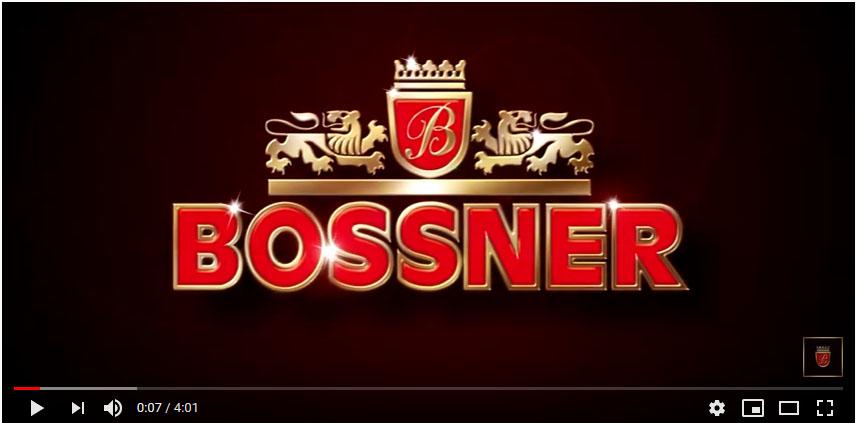 BossnerTV представляет! Подписывайтесь!