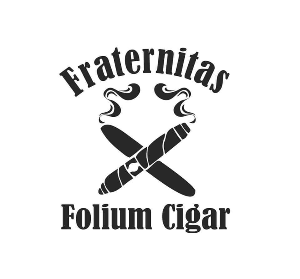 представителями нескольких сигарных клубов создана МАСК — Международная Ассоциация Сигарных Клубов.