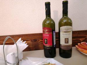 вино для юбилея …