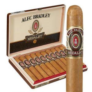 Сигары Medalist PURO Honduras  от Alec Bradley