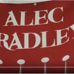 Подводя итоги прошедшего года хочется выделить встречу с Вице президентом компании ALEC BRADLEY, George Soso.