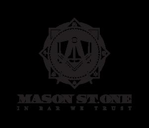 Mason St.One